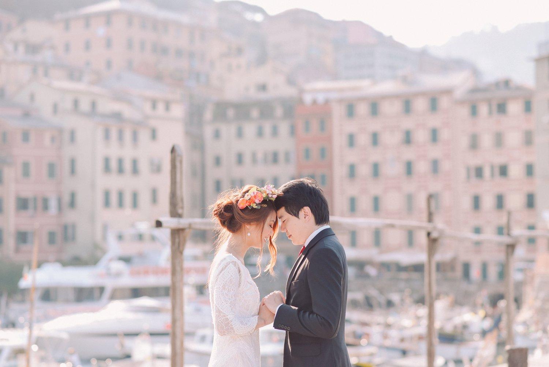 elopement_camogli_cinqueterre_photographer_0025.jpg
