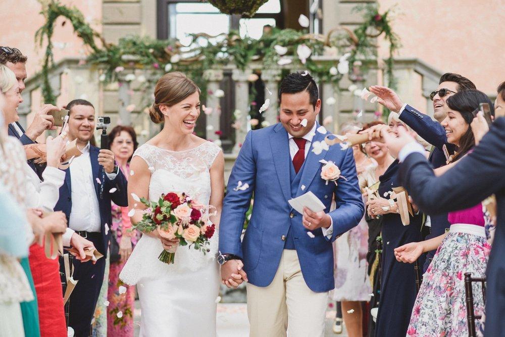 wedding+photography+villa+mangiacane.jpeg