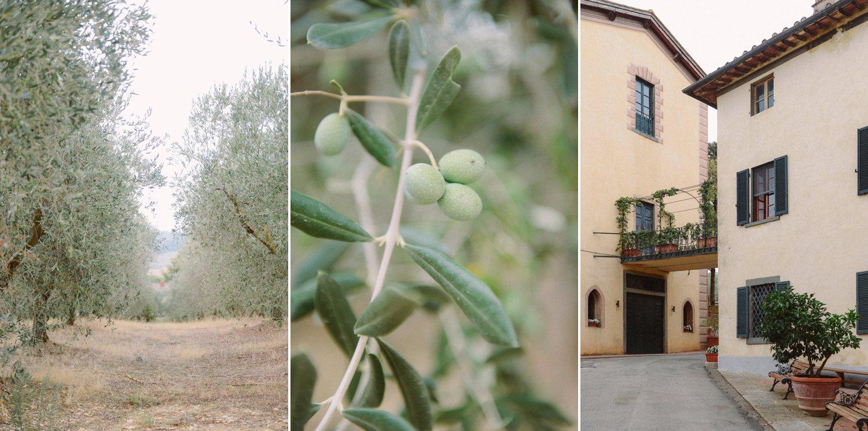 tuscan-wedding-photographer_0002.jpg