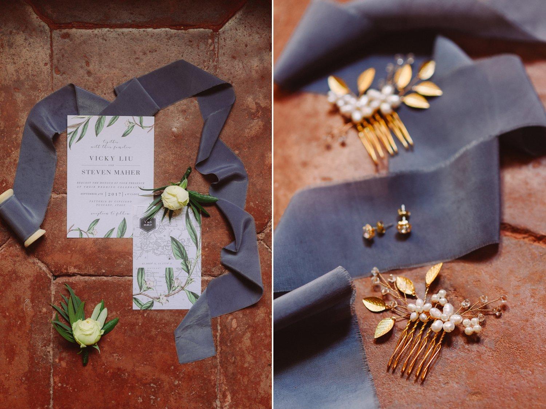 tuscan-wedding-photographer_0004.jpg