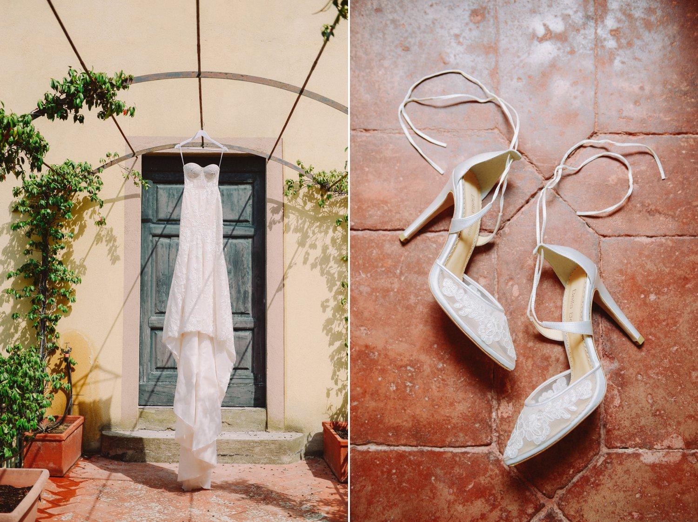 tuscan-wedding-photographer_0003.jpg