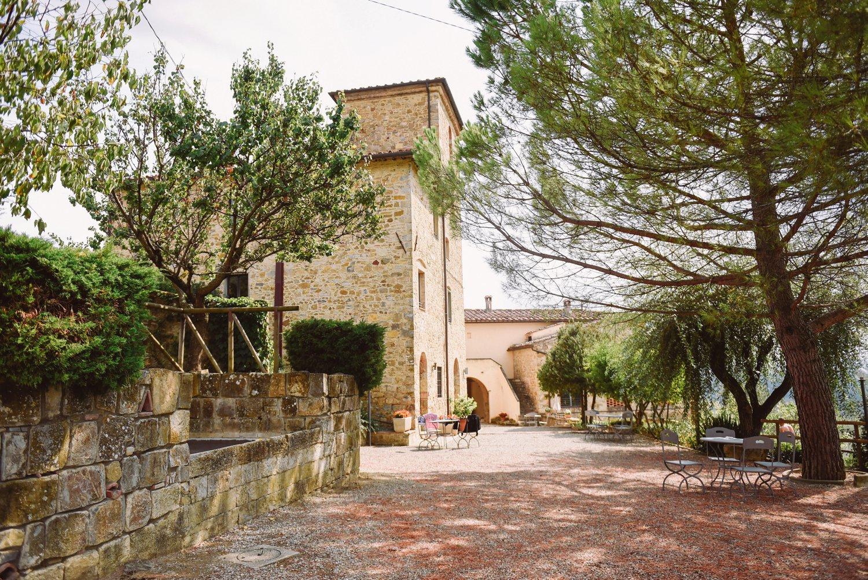 tuscan-wedding-photographer_0010.jpg