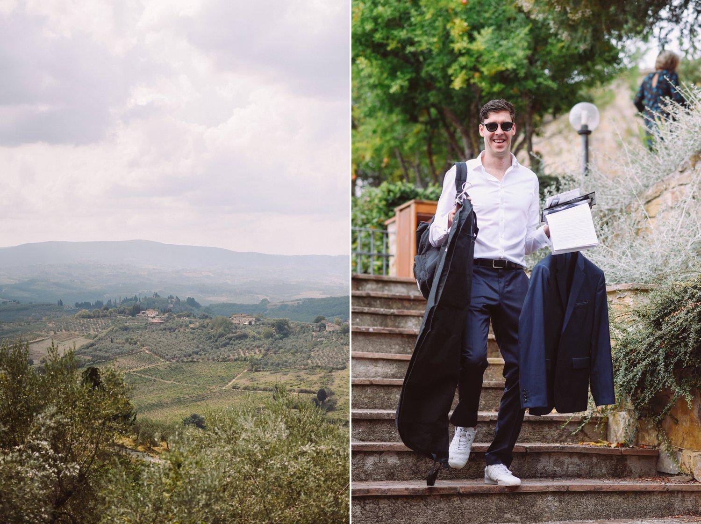tuscan-wedding-photographer_0011.jpg