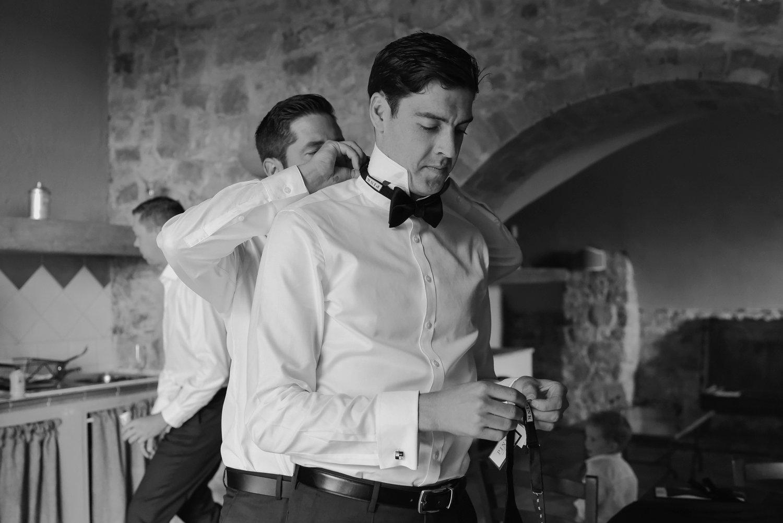 tuscan-wedding-photographer_0015.jpg