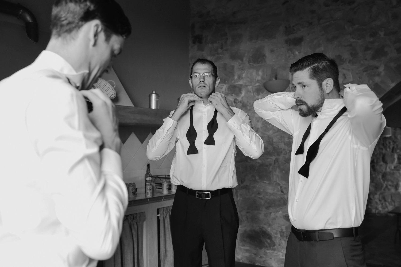 tuscan-wedding-photographer_0016.jpg