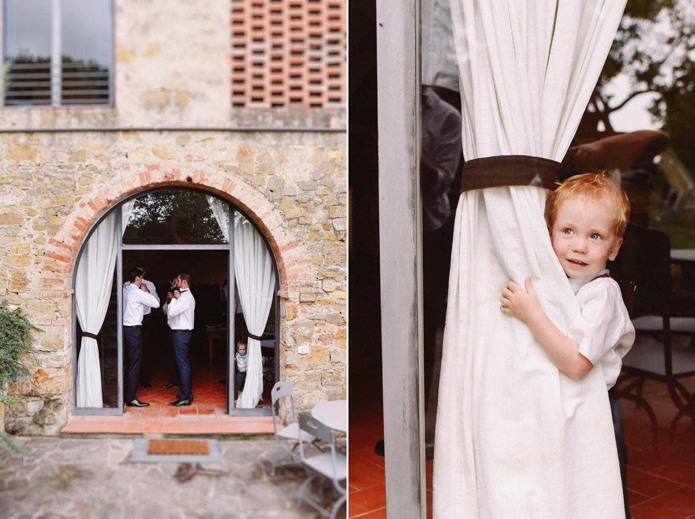 tuscan-wedding-photographer_0017.jpg