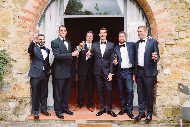 tuscan-wedding-photographer_0022.jpg