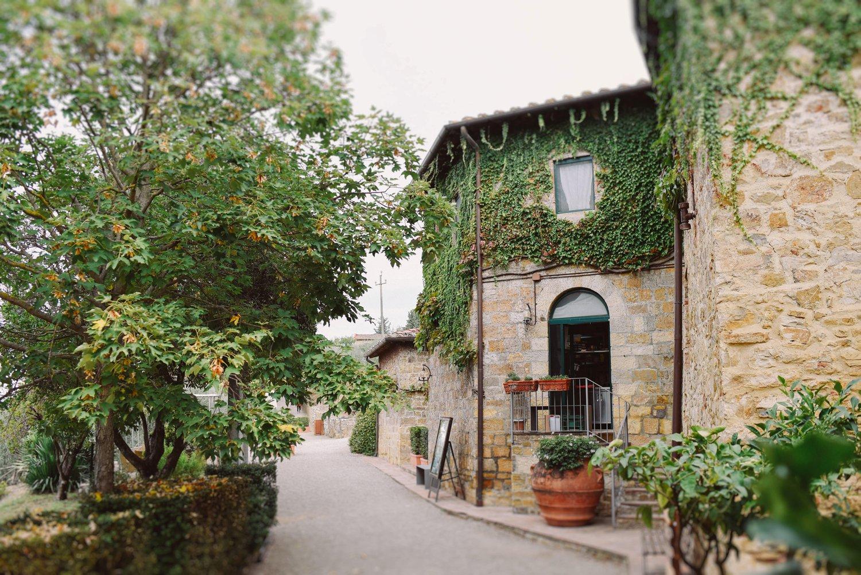 tuscan-wedding-photographer_0026.jpg
