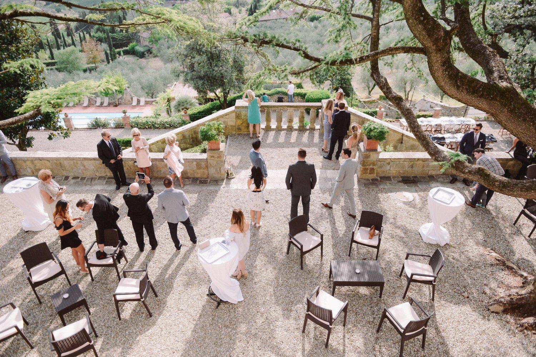 tuscan-wedding-photographer_0033.jpg