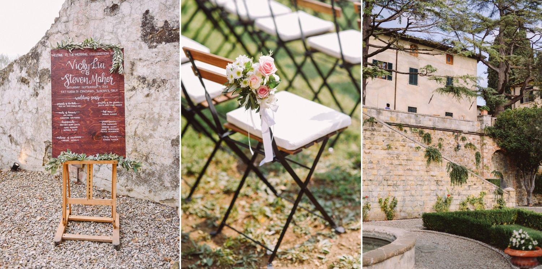 tuscan-wedding-photographer_0035.jpg