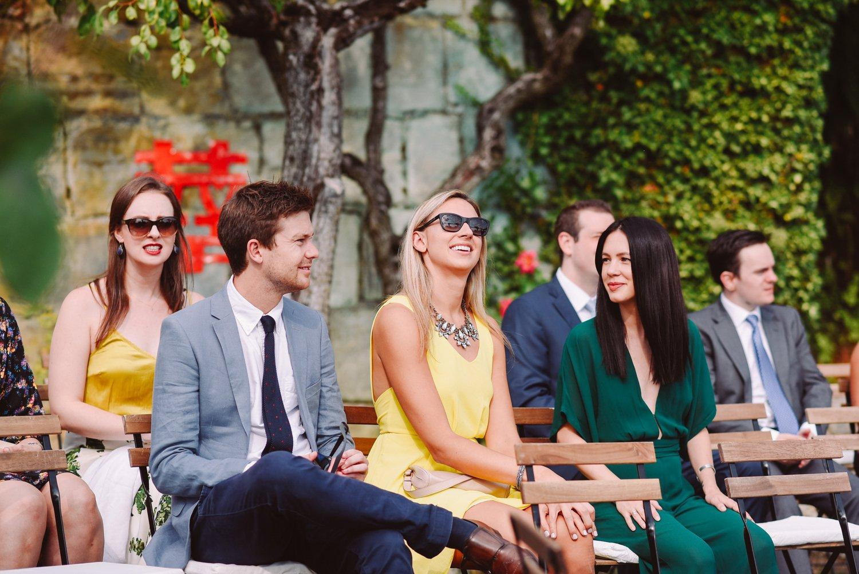 tuscan-wedding-photographer_0038.jpg