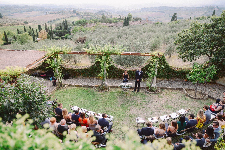 tuscan-wedding-photographer_0037.jpg