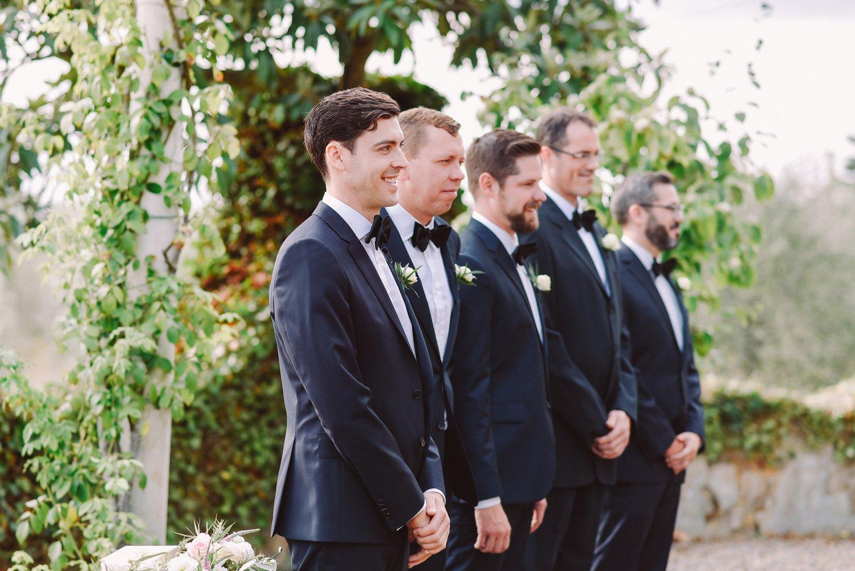 tuscan-wedding-photographer_0040.jpg