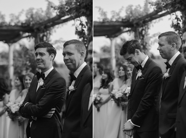 tuscan-wedding-photographer_0041.jpg