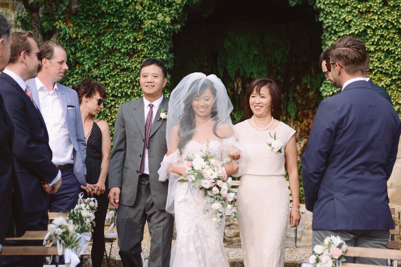 tuscan-wedding-photographer_0042.jpg
