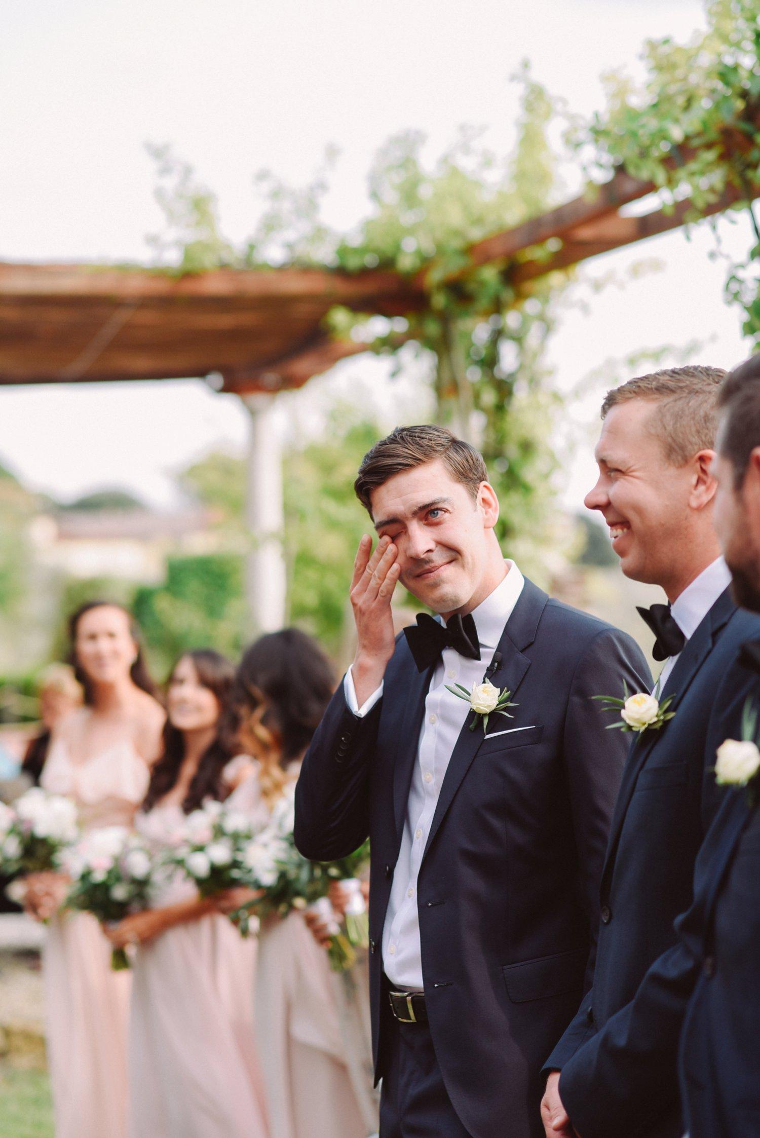 tuscan-wedding-photographer_0043.jpg