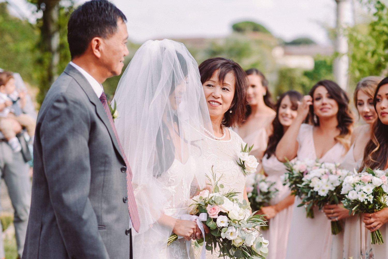 tuscan-wedding-photographer_0044.jpg