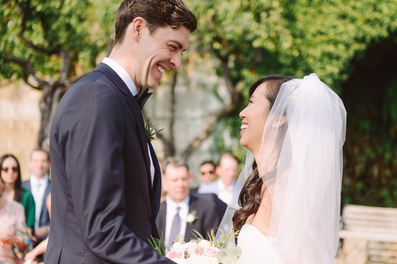 tuscan-wedding-photographer_0045.jpg