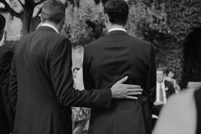 tuscan-wedding-photographer_0046.jpg