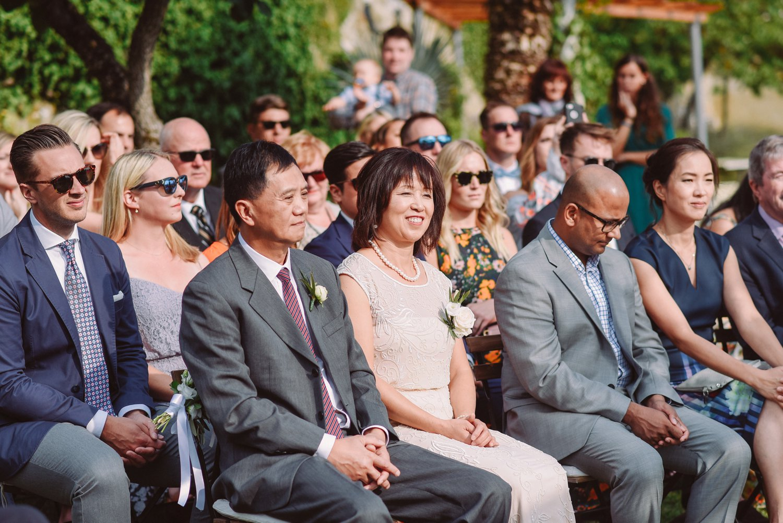tuscan-wedding-photographer_0048.jpg