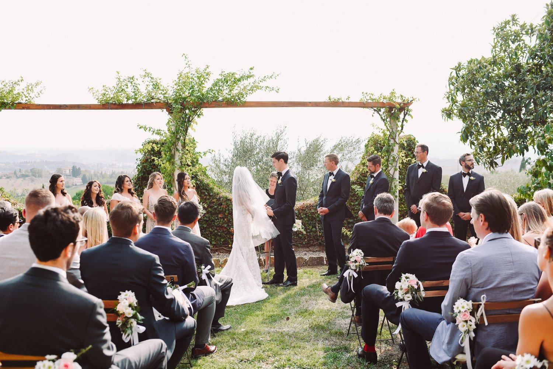 tuscan-wedding-photographer_0047.jpg