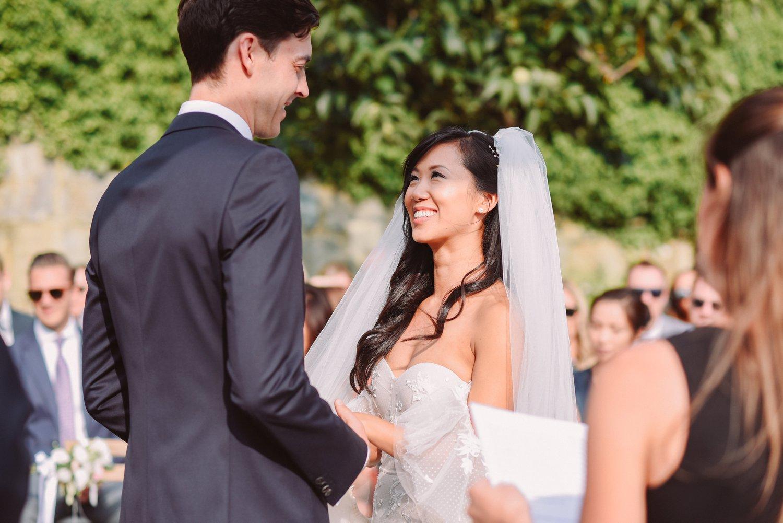 tuscan-wedding-photographer_0050.jpg