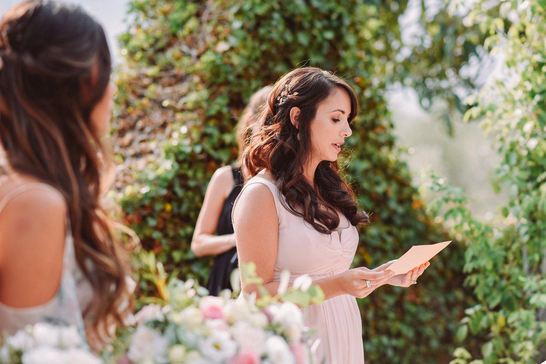 tuscan-wedding-photographer_0049.jpg
