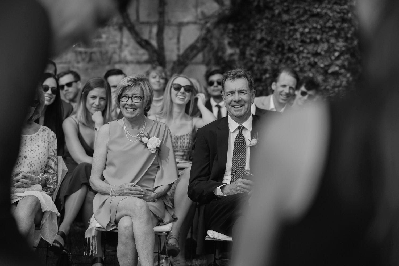 tuscan-wedding-photographer_0051.jpg