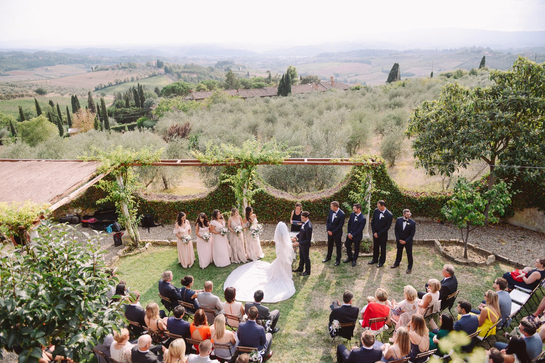 tuscan-wedding-photographer_0052.jpg