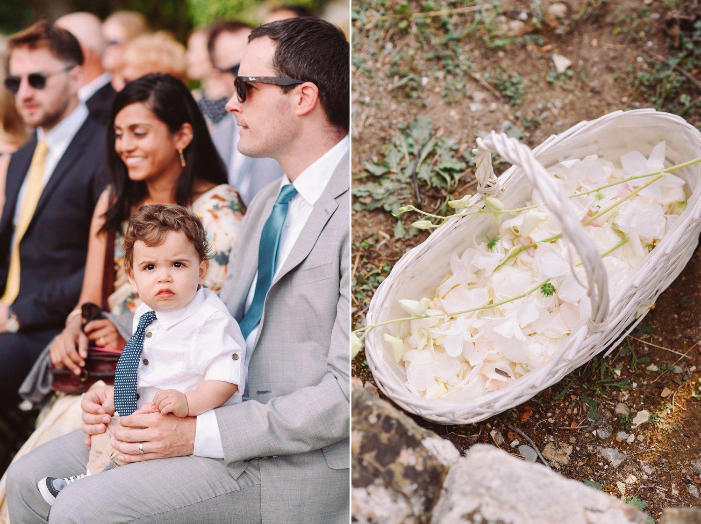 tuscan-wedding-photographer_0054.jpg