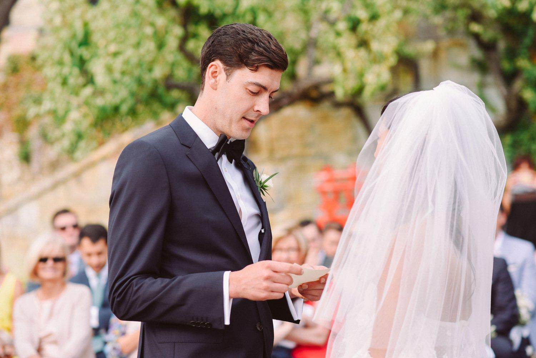 tuscan-wedding-photographer_0058.jpg