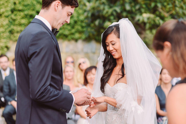 tuscan-wedding-photographer_0059.jpg