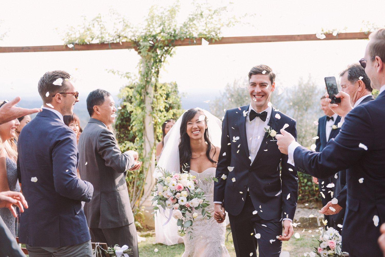 tuscan-wedding-photographer_0062.jpg