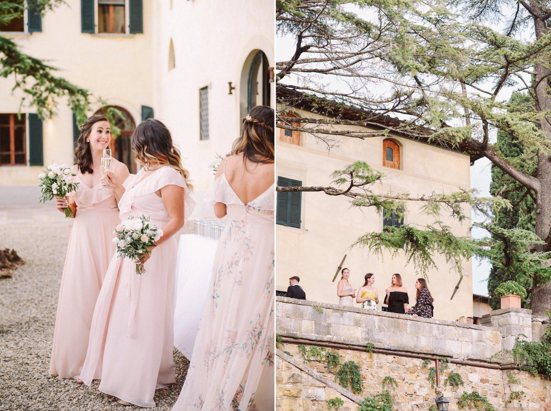 tuscan-wedding-photographer_0064.jpg