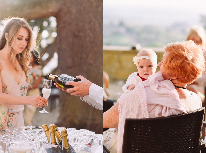 tuscan-wedding-photographer_0065.jpg