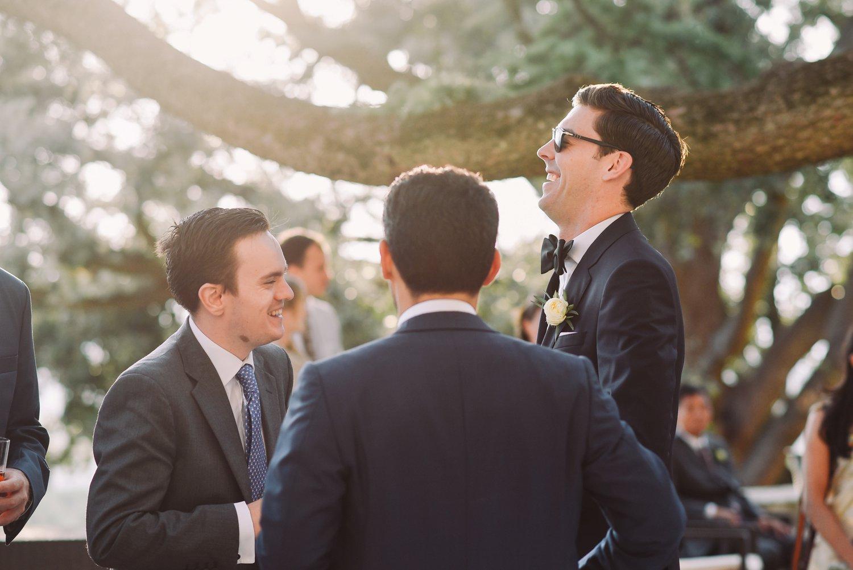 tuscan-wedding-photographer_0067.jpg