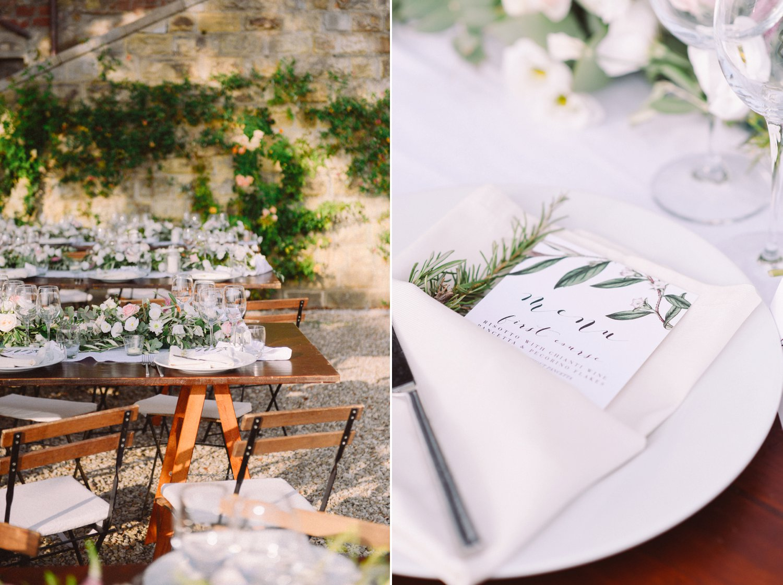 tuscan-wedding-photographer_0069.jpg