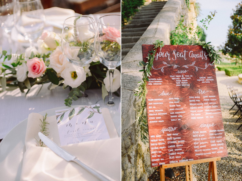 tuscan-wedding-photographer_0070.jpg