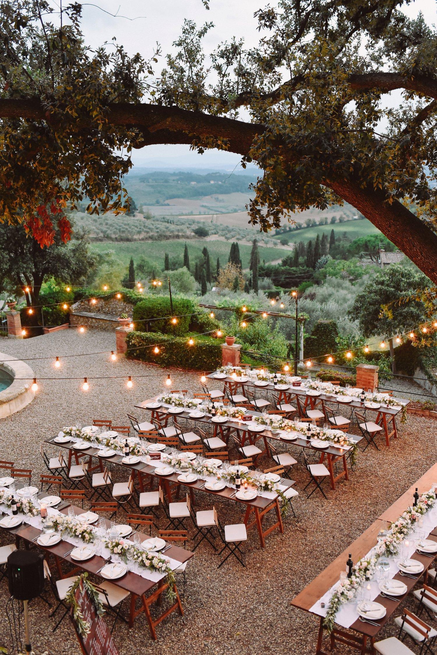 tuscan-wedding-photographer_0068.jpg