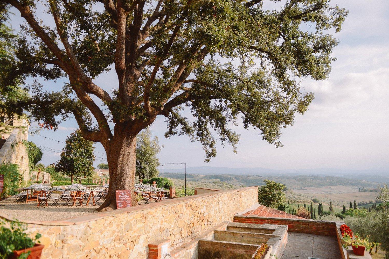 tuscan-wedding-photographer_0071.jpg