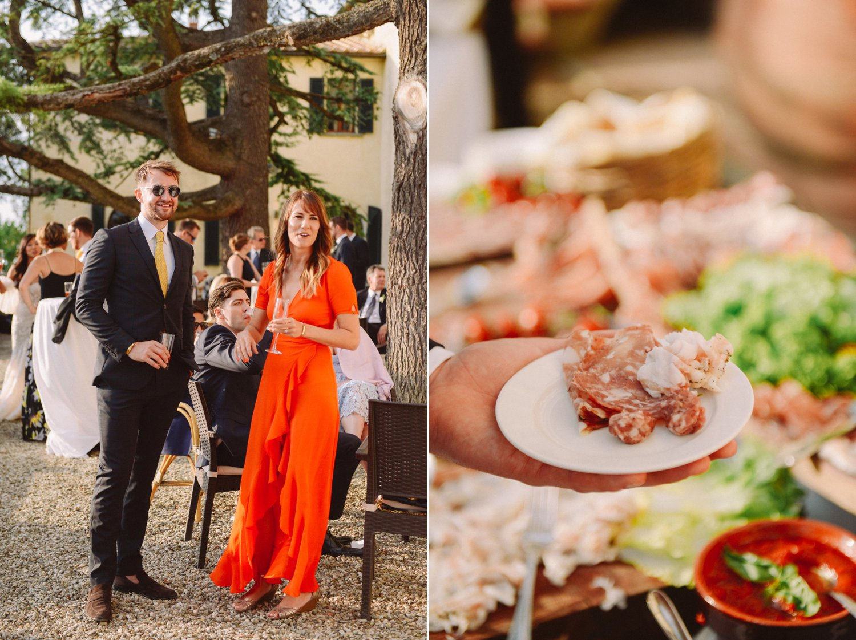 tuscan-wedding-photographer_0074.jpg