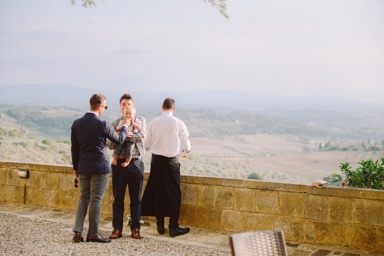 tuscan-wedding-photographer_0076.jpg