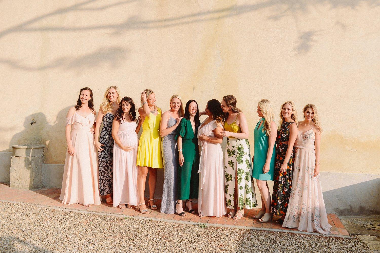 tuscan-wedding-photographer_0075.jpg
