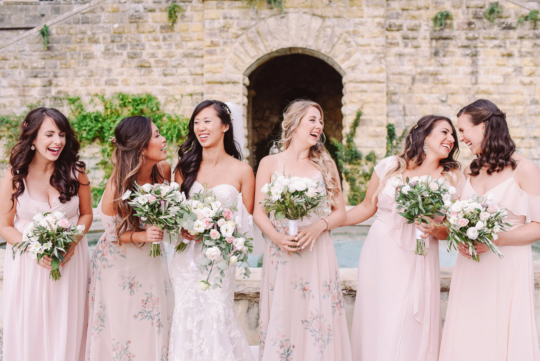 tuscan-wedding-photographer_0078.jpg