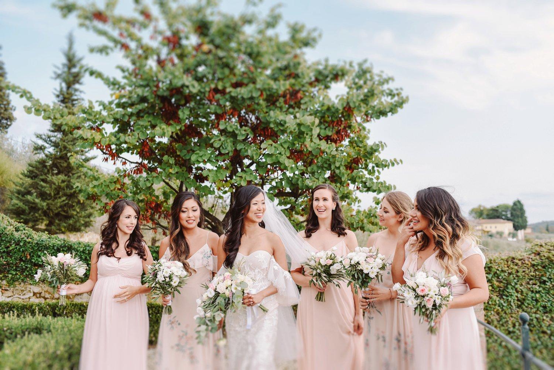 tuscan-wedding-photographer_0079.jpg