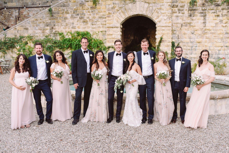 tuscan-wedding-photographer_0081.jpg
