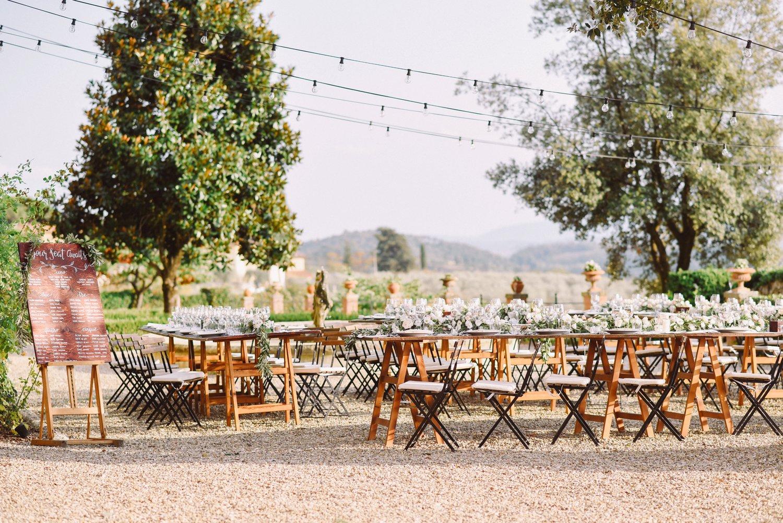 tuscan-wedding-photographer_0082.jpg