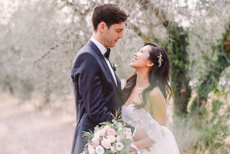 tuscan-wedding-photographer_0115.jpg