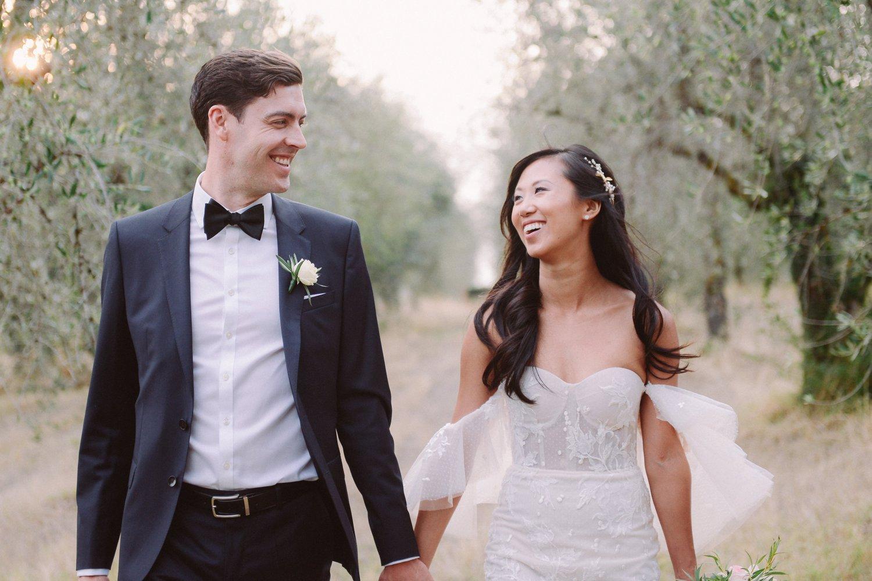 tuscan-wedding-photographer_0117.jpg