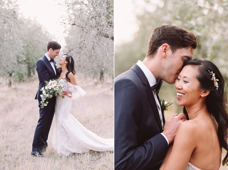 tuscan-wedding-photographer_0121.jpg